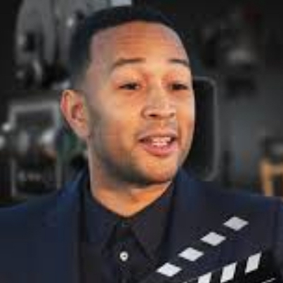How John Legend's Music Video Casting Crew Sees Trump Supporters: Fat, White, & Over 30