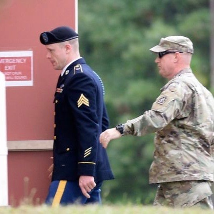 Remember When Obama, Ben Rhodes, And Susan Rice Thought Bowe Bergdahl Was A Hero? [VIDEO]