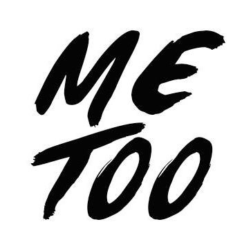 Change #metoo to #ifoughtback