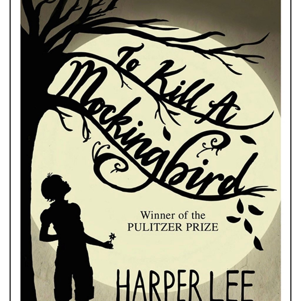 "Biloxi Schools Ban ""To Kill A Mockingbird"" Because It's 'Uncomfortable' [VIDEO]"