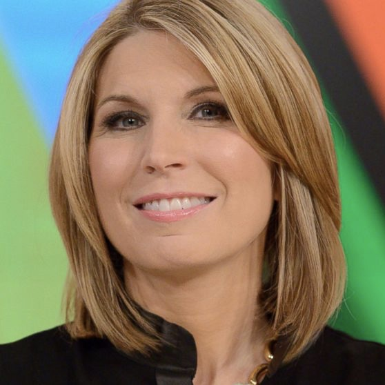 Nicolle Wallace gets a lesson on the Second Amendment