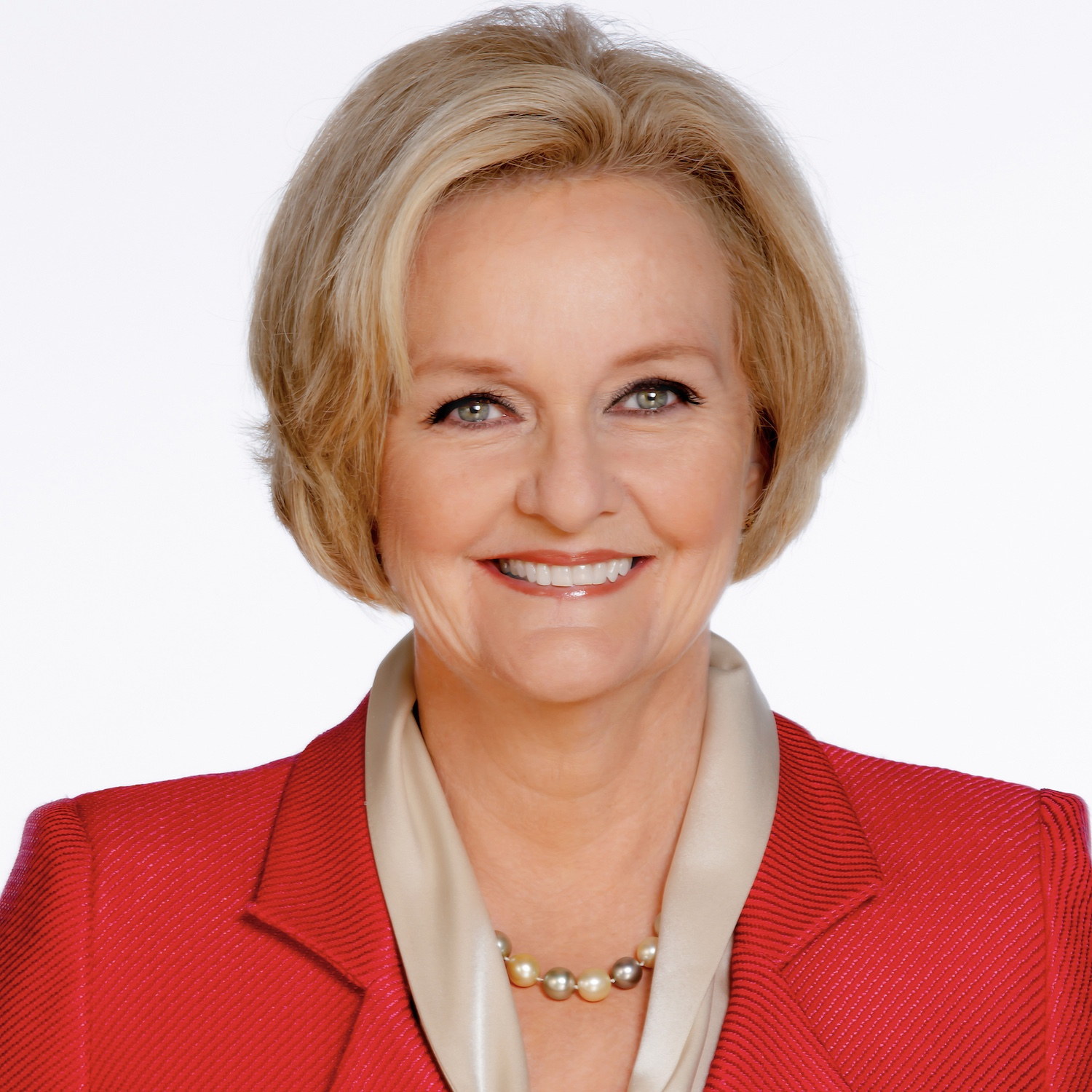 Is Sen. Claire McCaskill Racist for Attempting to Strip Native American Tribes of Sovereign Immunity?