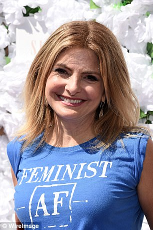 #LisaBloom Investigated Rose McGowan and Other Weinstein Accusers [VIDEO]