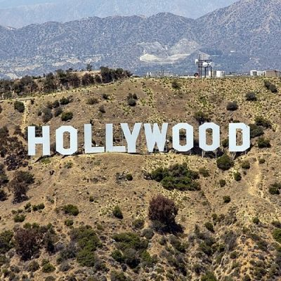 Hollywood Meltdown In Progress Over Sex Abuse Scandals [VIDEO]