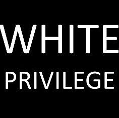 Most Racist White Privilege Video EVER [VIDEO]