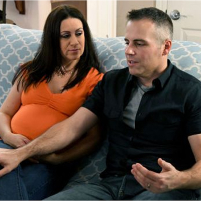 Parents Of Quintuplets Beg #PresidentTrump For Help [VIDEO]