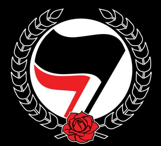 #Antifa Plans Widespread Protests On November 4th [VIDEO]