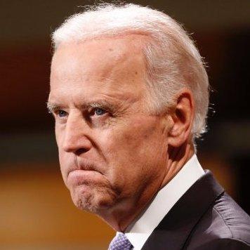 Joe Biden: The Gift that Keeps on Giving
