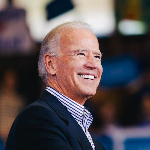 Biden 2020?  New Book Coming Out May Test Waters [VIDEO]