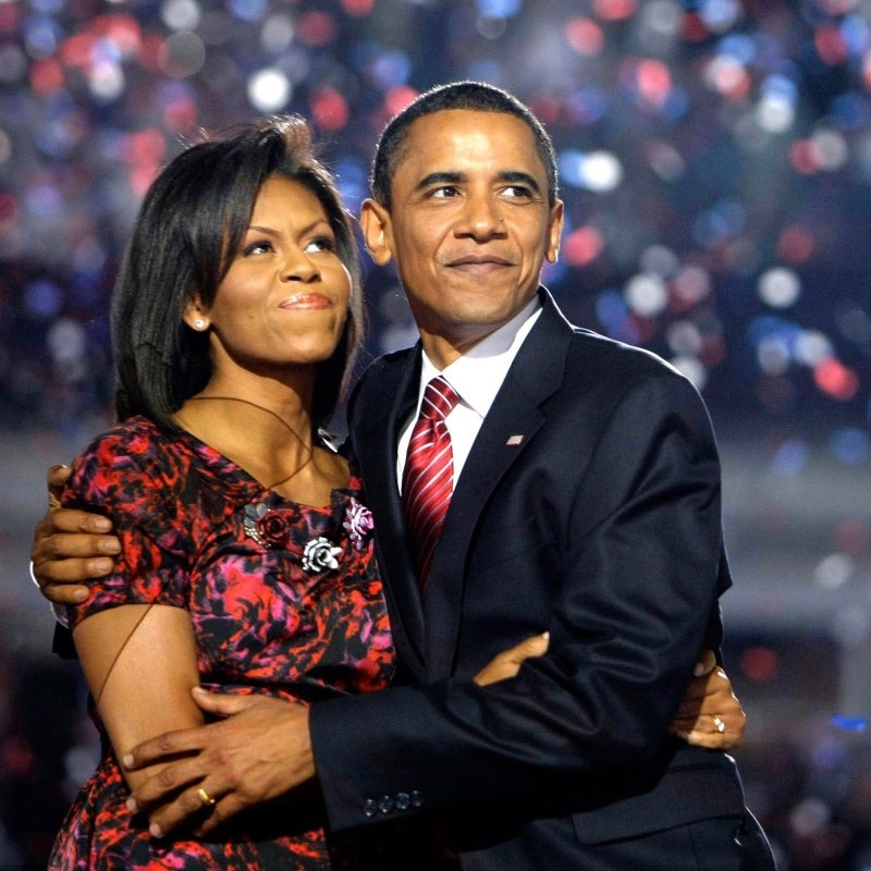 Hope And Change: Jefferson/Jackson Dinner OUT, Obama Dinner IN [VIDEO]