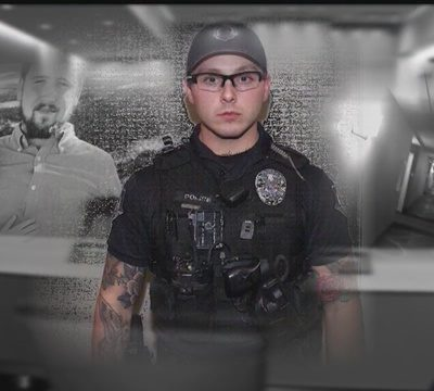 Miscarriage Of Justice, The Cop Who Shot Daniel Shaver Walks [VIDEO]