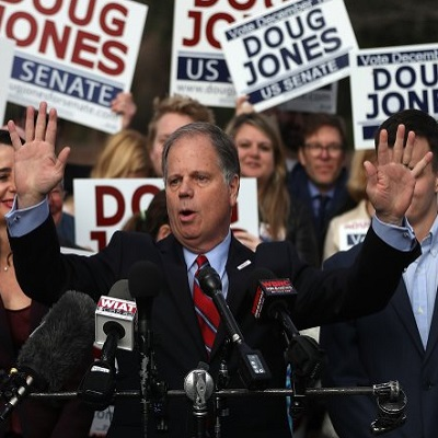 In the #AlabamaSenate Election, Everyone Loses