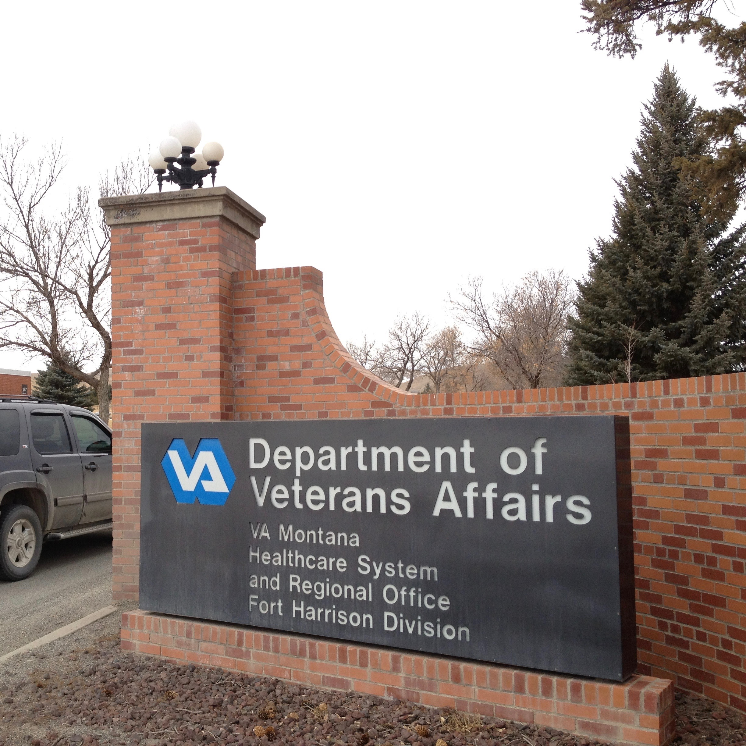 VA Hired Doctors Who Had Felony Convictions Or Multiple Malpractice Claims On Their Records [VIDEO]