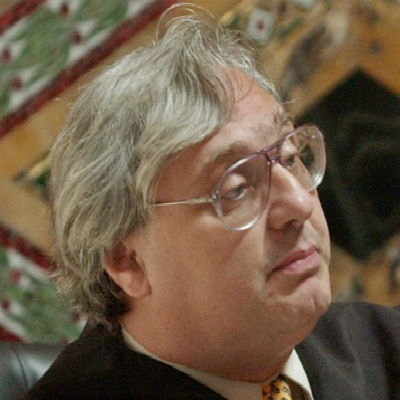 Ninth Circuit of Appeals Judge Is The Latest Accused Of Sexual Misconduct