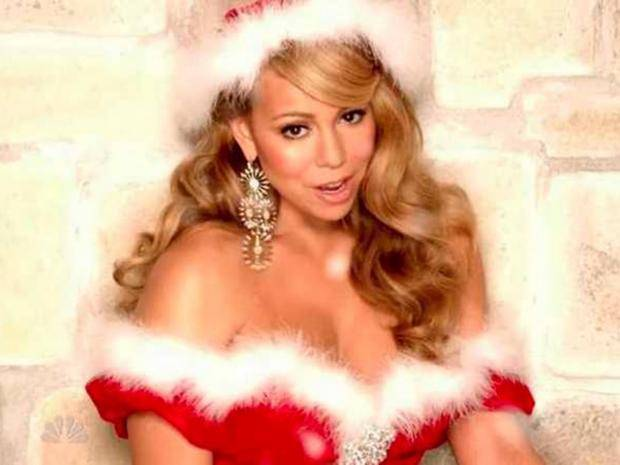 Ten Most Heinous Christmas Songs Ever