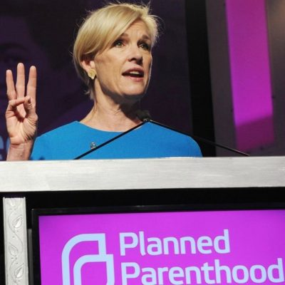 DOJ Opens Investigation Of Plannned Parenthood And Sales Of Baby Parts [VIDEO]