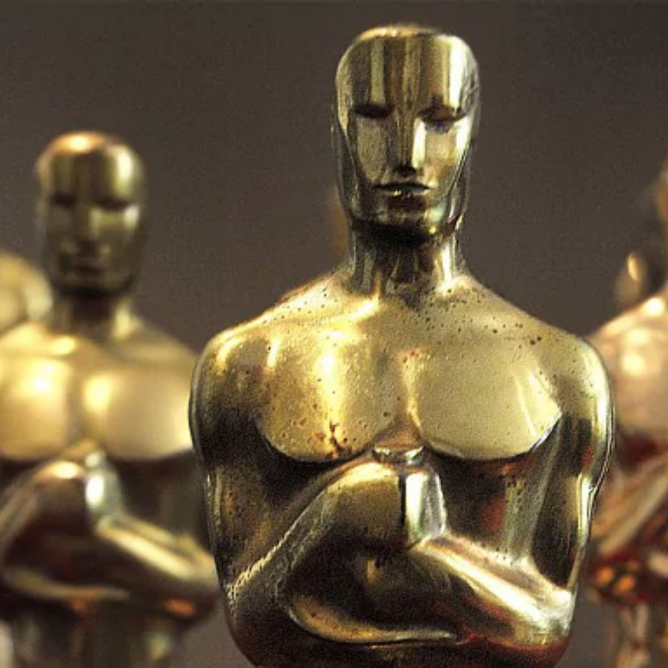 Oscar Nominations Are Here! Movies Glorifying Statutory Rape and the Anti-Trump Media Are Up for Best Picture … Plus, There's One Important Snub