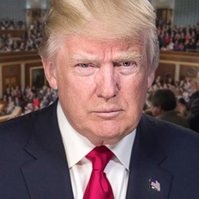 #SOTU: 6 Points Trump Should Hammer Home to Prove Conservatism Works