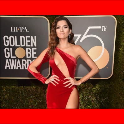 The Hollywood Hypocrisy of The Golden Globes