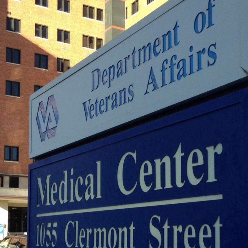 VA Misled Congress Again: New Denver VA Hospital Won't Have Enough Rooms [VIDEO]