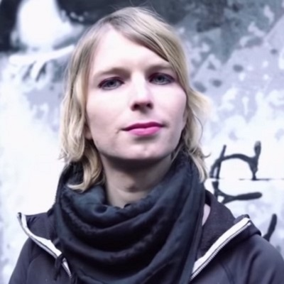 Chelsea Manning Should be Charged, but Probably Won't Be