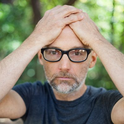 Moby: Has-Been Techno DJ, New CIA Operative