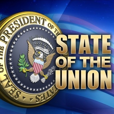 State of the Union: Actions Speak Louder than Words [VIDEO]