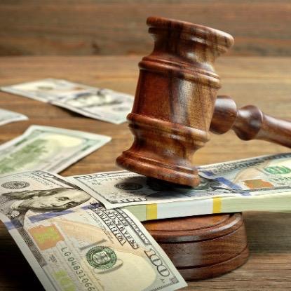 Roxanne Deschamps Wants Florida Shooters $800K Inheritance [VIDEO]