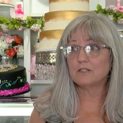 CA Judge Rules In Favor Of Bakery In Same-Sex Discrimination Case [VIDEO]