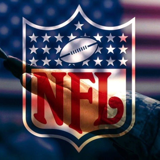 #SuperBowl: Hoping To Regain Ratings The NFL Plays At Patriotism Using Medal OF Honor Recipients [VIDEO]