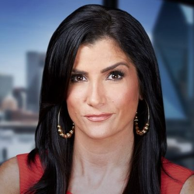 The Dana Loesch Two-Minute Hate Continues