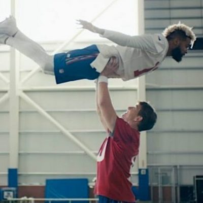#SuperBowl: Five Commercials That Worked [VIDEO]