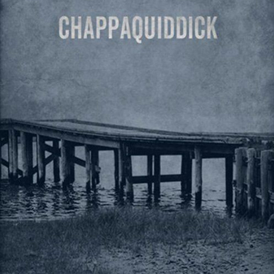 There's a Chappaquiddick Film Coming Next Week, and the Kennedy Dynasty Won't Like It [VIDEO]