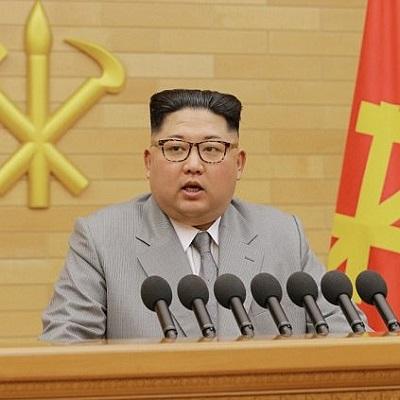 Trump Meeting with Kim is a Stunningly Bad Idea