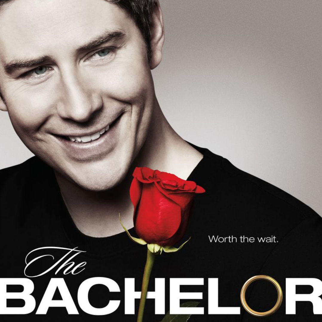The Bachelor Finale Demonstrates Hollywood Has No Idea What Love Is