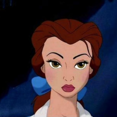 Totally Nuts: Planned Parenthood Wants to See a Disney Princess Who's had an Abortion