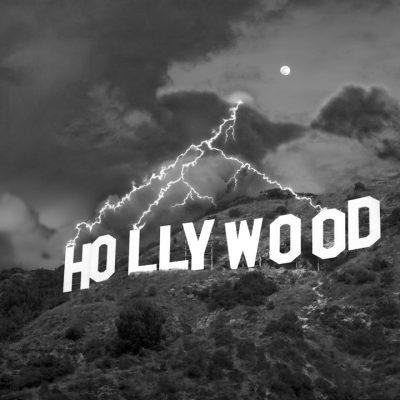 #Oscars2018: Zombie La-La-Land Of Contradictions and Hypocrisy