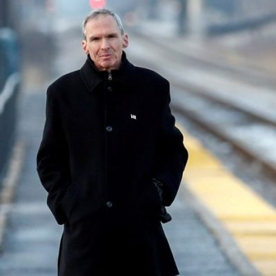 Lipinski and the Democrats and why this election matters