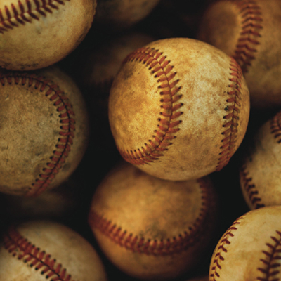 Five Reasons Why Baseball Matters In America [VIDEO]