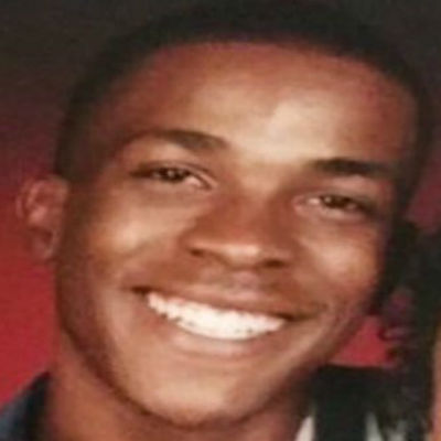 #StephonClark Independent Autopsy Released [VIDEOS]