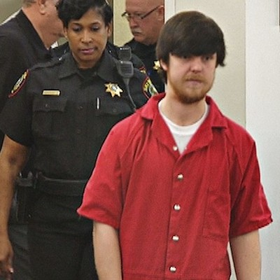 Opinion: Affluenza Teen Released, But For How Long