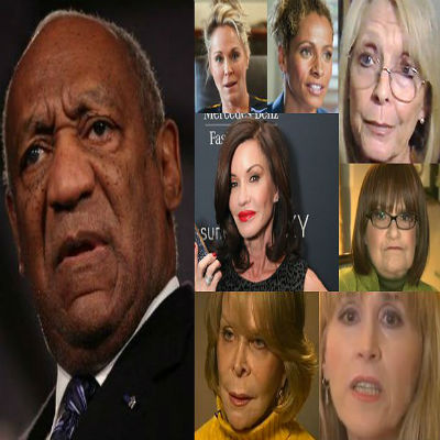 "#BillCosby Calls Sexual Assault Conviction ""Public Lynching"" [VIDEO]"