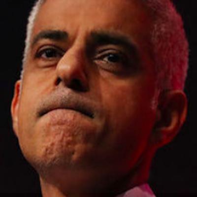 London Mayor Bans Knives. Are Forks Next?