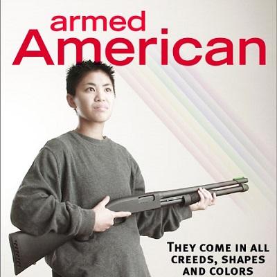Gun Rights Under Attack