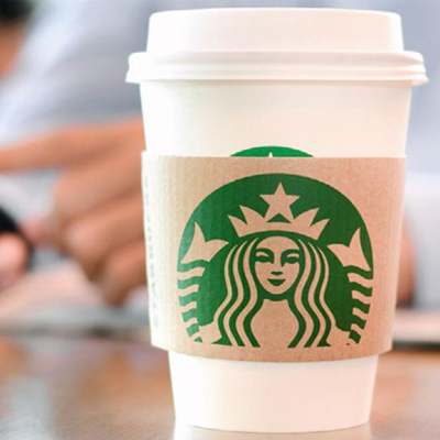 Starbucks' Racial Bias Training Looks More Like Racial Grievance Training [video]