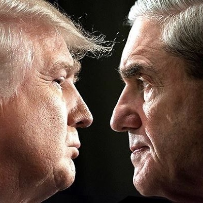 It's a Trap: Trump Should Not Agree to an Interview with Mueller