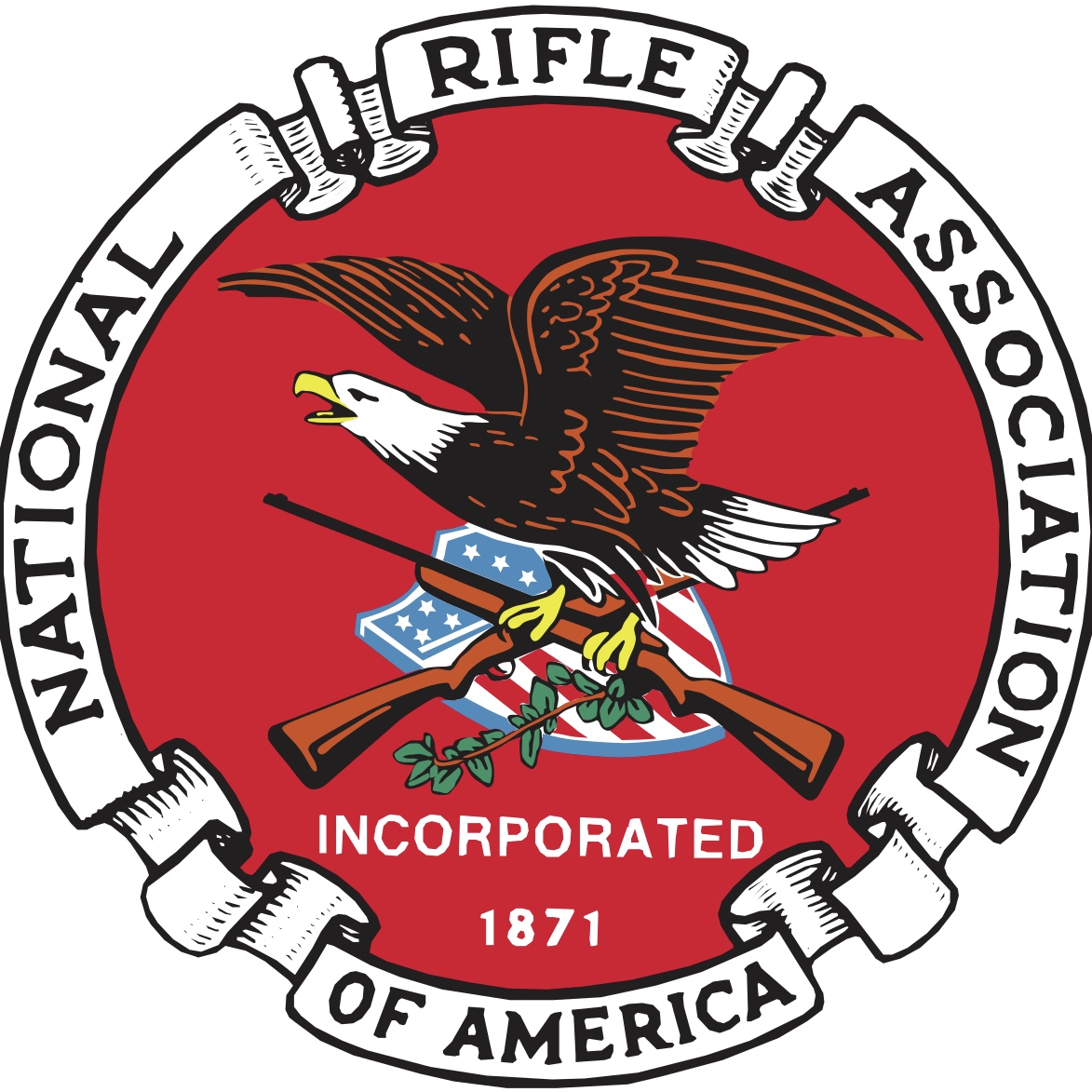 NRA Gains Lifetime Membership from Former Liberal