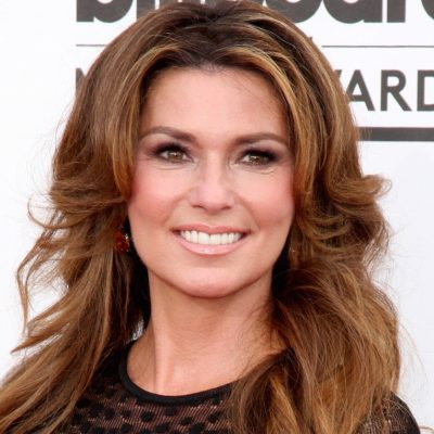 Shania Twain And Jay Feely Shouldn't Have Apologized To Twitter Mob [VIDEO]