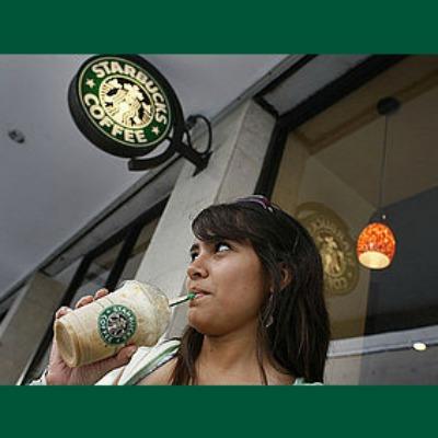 Philadelphia Starbucks Arrest Cues Racist Whines