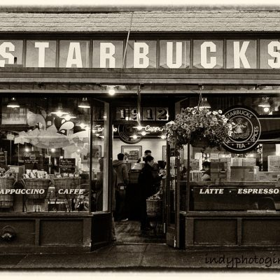 Starbucks: When Political Correctness and Progressive Agendas Backfire